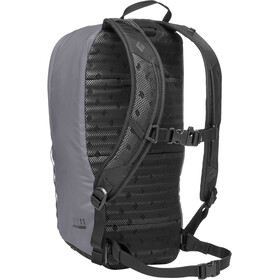 Black Diamond Bbee 11 Mochila, ash